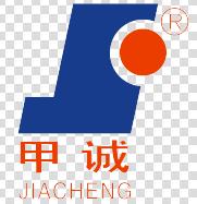 重庆甲诚实业发展有限公司
