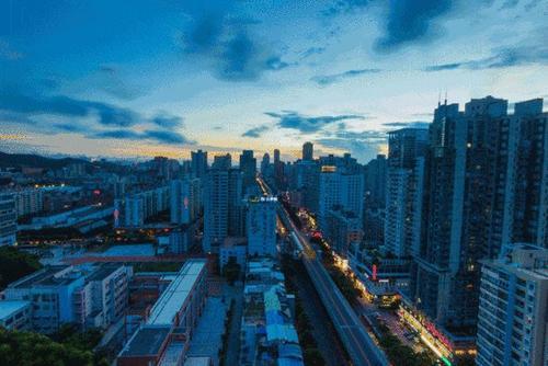 2020中国(杭州)建筑节能及新型建材展会