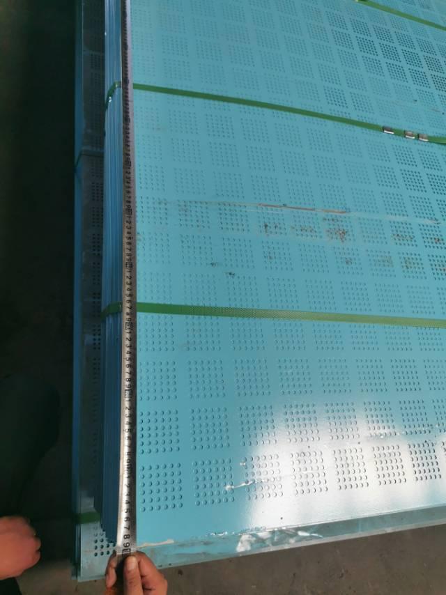 新货处理:爬架网尺寸1.2x1.8米,塑