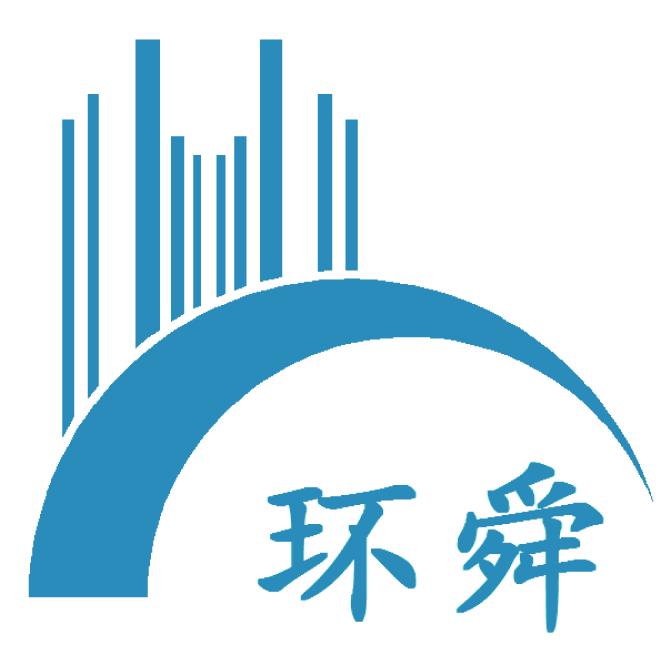 安徽环舜实业发展有限公司