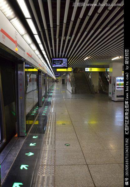【盘扣需求】深圳市城市轨道交通13号线二期(北延)工程施工总承包四工区