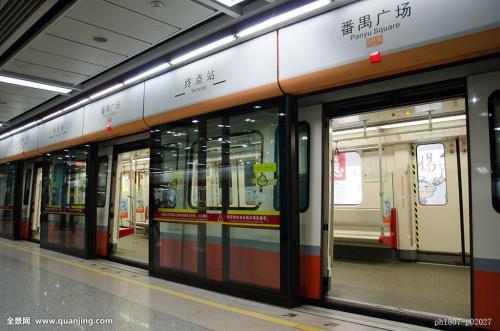 【盘扣需求】深圳市城市轨道交通13号线二期(北延)工程施工总承包五工区